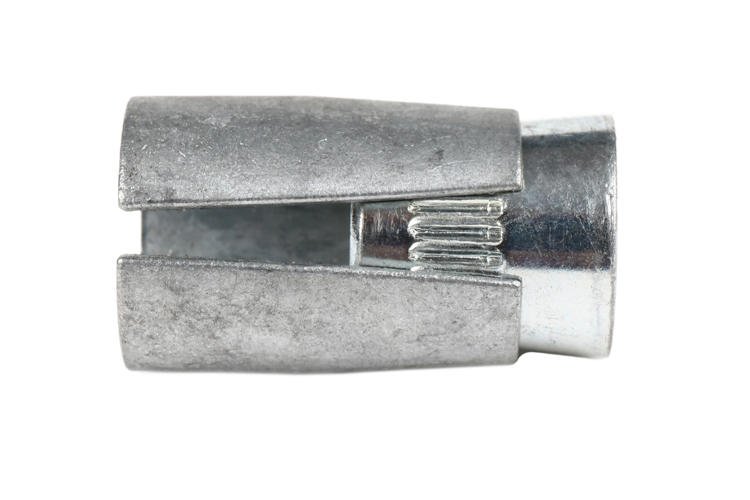 Picture of 3/8-16 Concrete Anchors