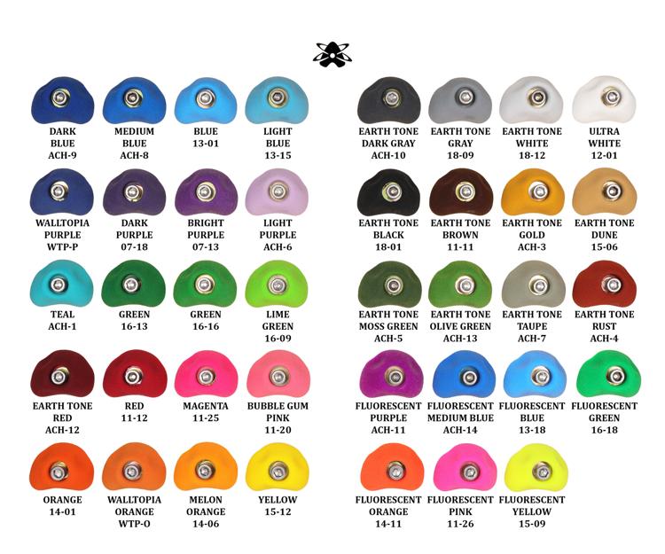 Picture of 5 Medium Face Mask Emoji Jugs