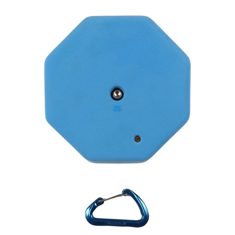 Picture of Double Hander (Octagon)