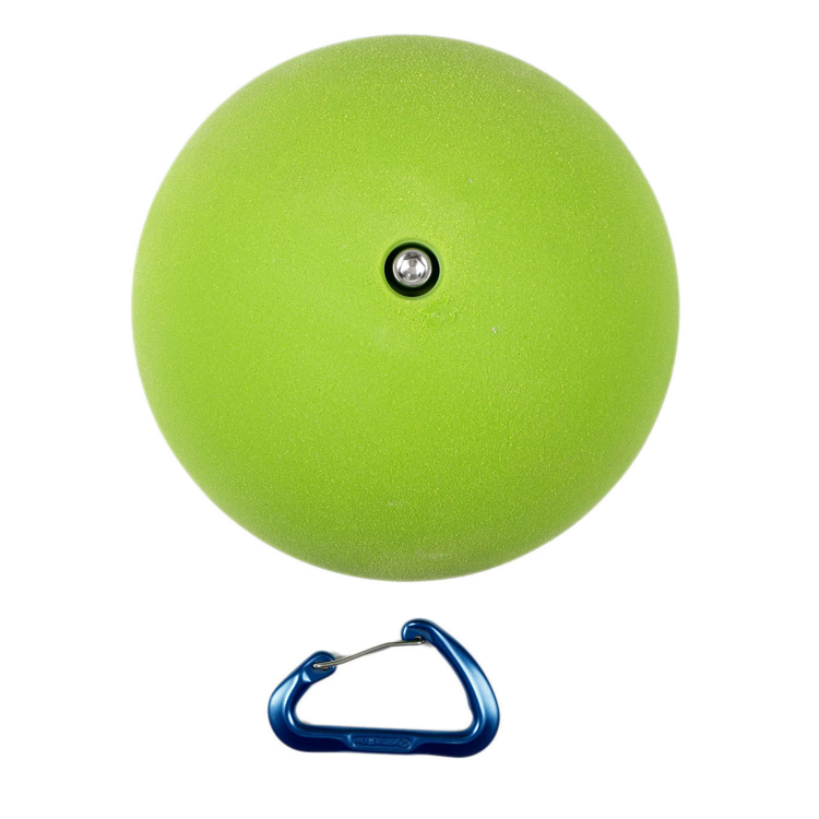 "Picture of 9"" Ball (Bolt On)"