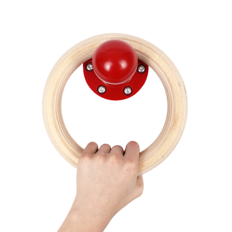 Picture of Ring Toss Knob (5 Pack)