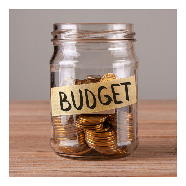 Picture for category #18. How To Choose Holds On A Budget