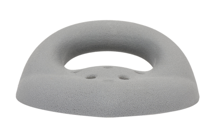 """Picture of XL Ring 1-1/2"""" (Screw-on)"""