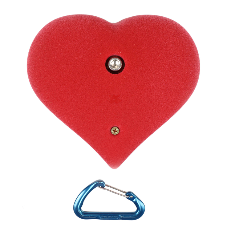 Picture of XXL Heart Sloper