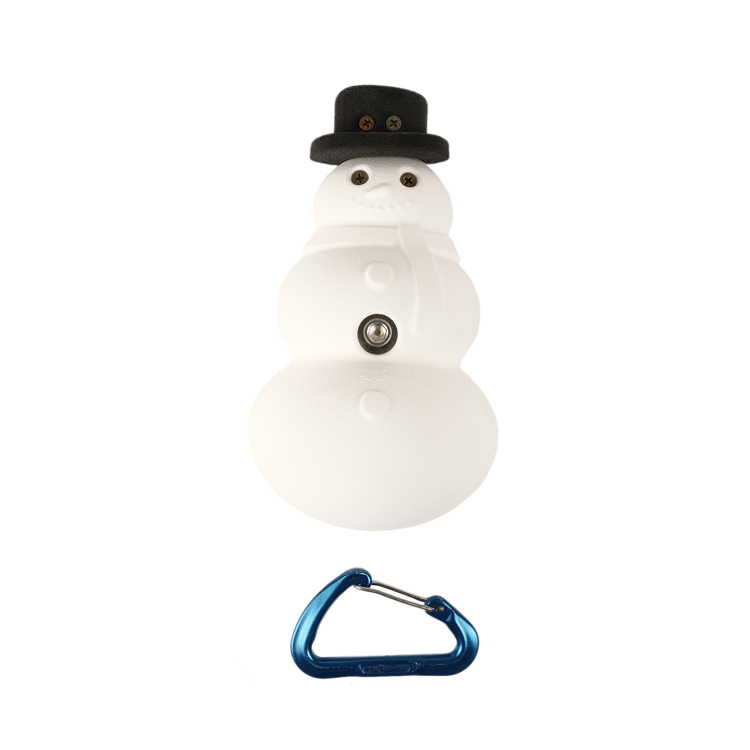 Picture of XL Snowman