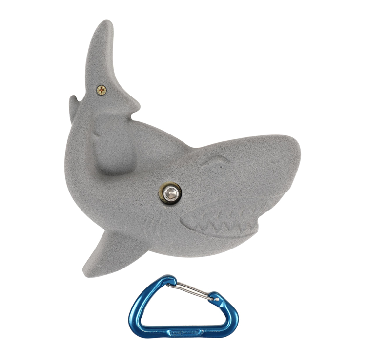 Picture of XL Shark