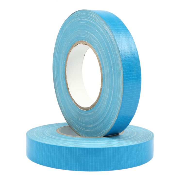 "Picture of LIGHT BLUE 1"" Route Setting Tape"