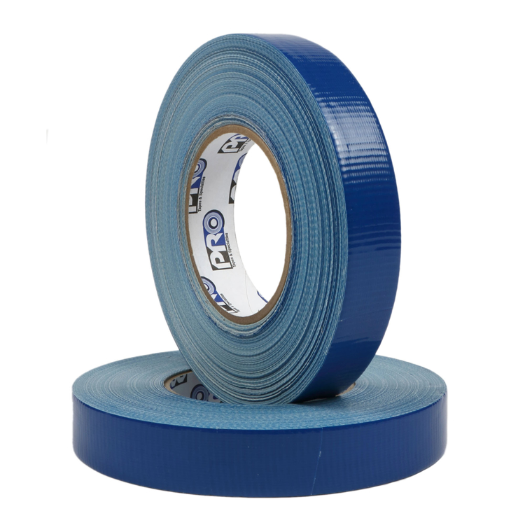 "Picture of ROYAL BLUE 1"" Route Setting Tape"