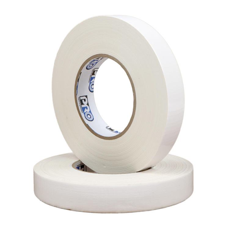 """Picture of WHITE 1"""" Route Setting Tape"""