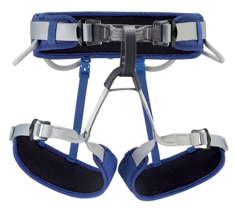 Picture of Corax Harness