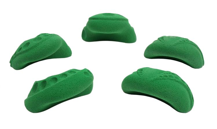 Picture of 5 Mini Jugs