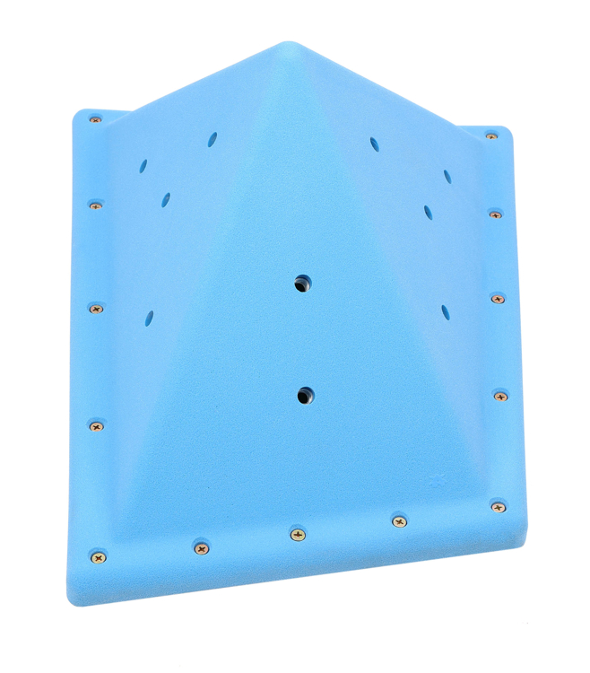 """Picture of Screw-on Multi-Angle Volume ( 6"""")"""