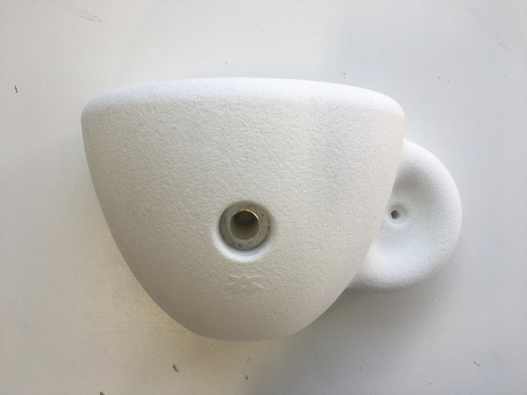 Picture of DEAL OF THE DAY XL Coffee Mug ULTRA WHITE