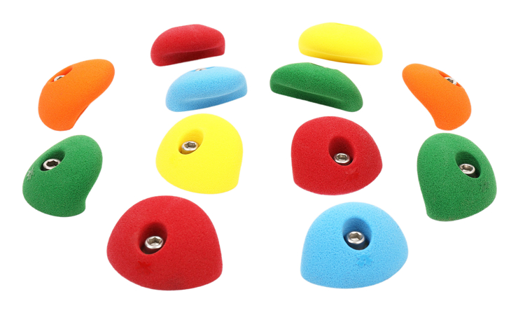 Picture of 12 Round Mini Jugs