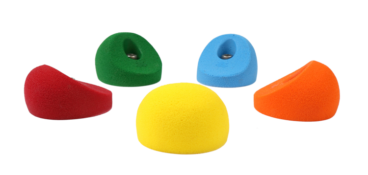Picture of 5 Medium Scoops ( BFF )