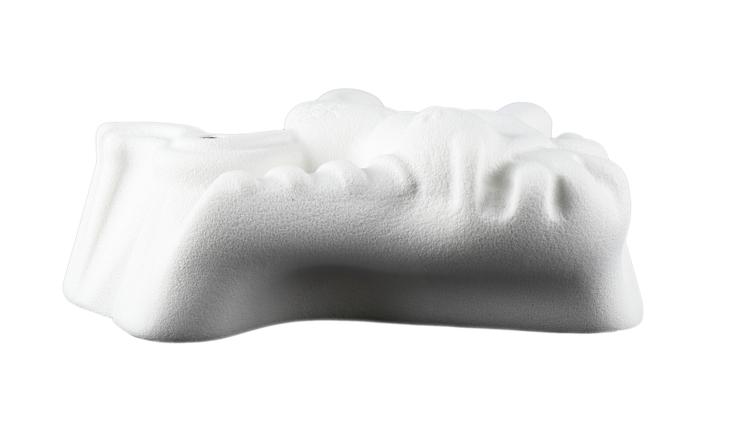 Picture of XL Unicorn