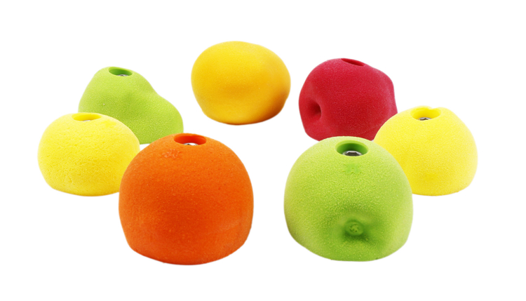 Picture of 7 Fruits (Bolt-On)