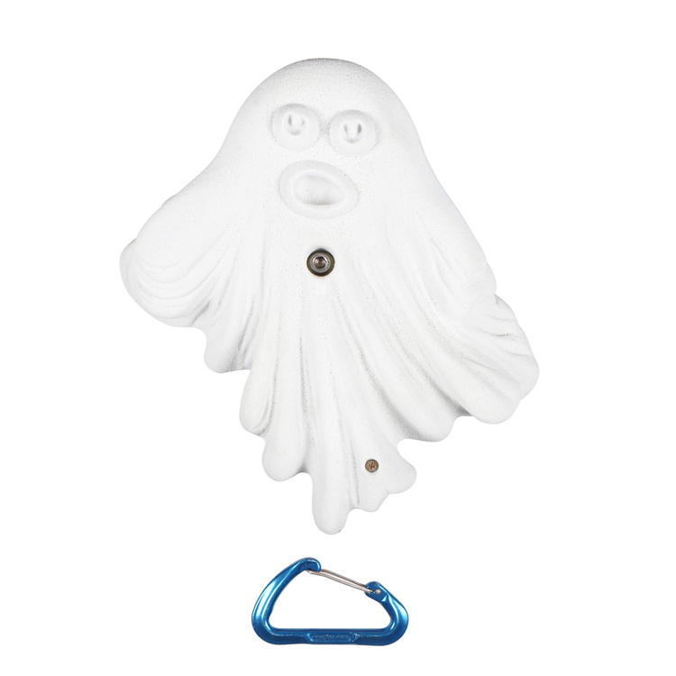 Picture of XXL Ghost