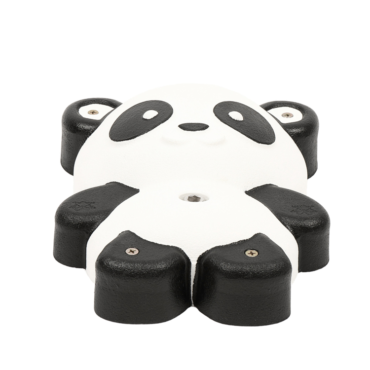Picture of XL Panda (Screw On)