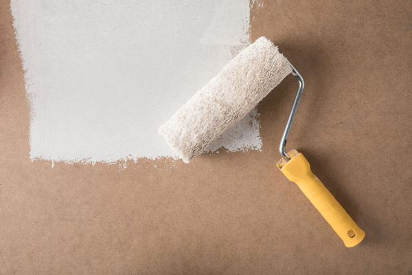 Picture for category #31. How to Paint a Climbing Wall