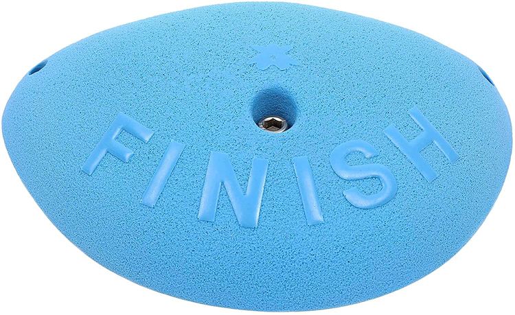 Picture of Finish Hold ( Jug )