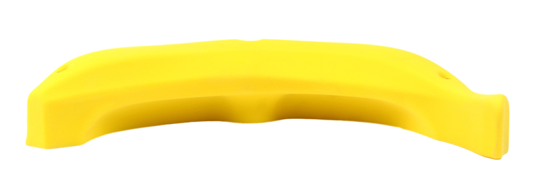 Picture of XXL Banana Jug