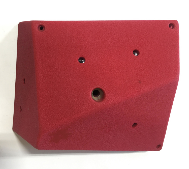 Picture of DEAL OF THE DAY Volumes #2  ( High Profile ) RED (RESIN SPOT)