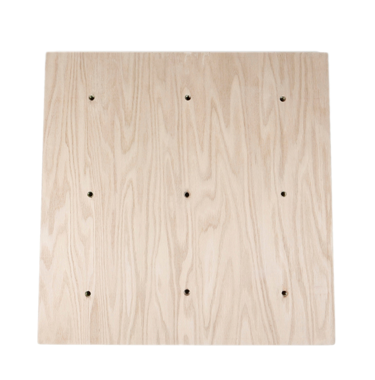 """Picture of Ninja Ceiling Panel ( 24"""" x 24"""" )"""