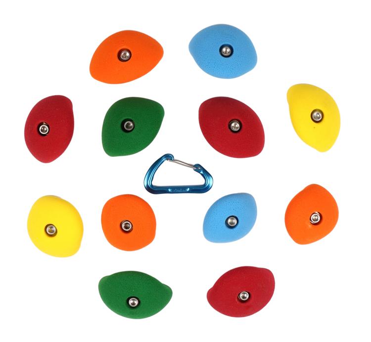 Picture of 12 Medium Basic Jugs