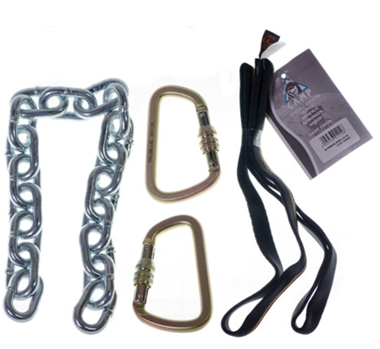 Picture of TRUEBLUE Rafter Mounting Kit